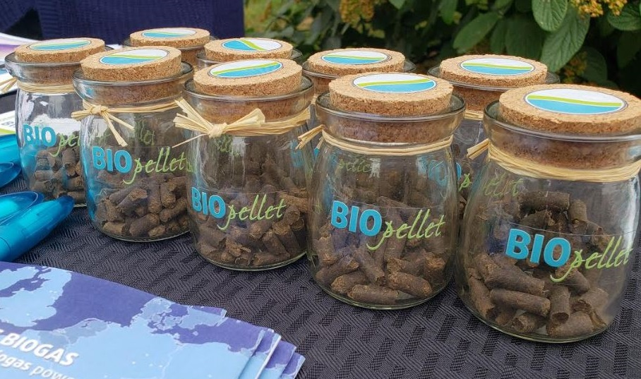 bio-pellets2
