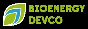 BDC_Header_Logo