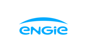 Engie_new_logo_2018